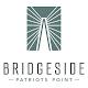Bridgeside Download for PC Windows 10/8/7