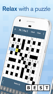Best Quick Crossword For Pc (Windows And Mac) Free Download 1