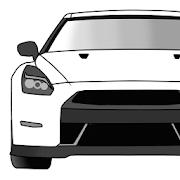 Draw Cars: Sport