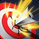 Archery Club-Bowman para PC Windows
