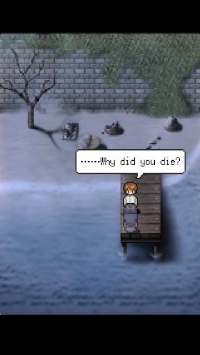 Town of Tides  screenshots 5