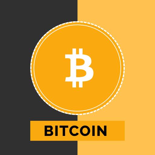 ingyenes bitcoin világ