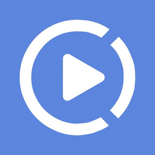 Podcast Republic - Podcast Player & Podcast App[Unlocke 21.4.12R mod