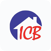 ICB Guará: A Igreja da família APK