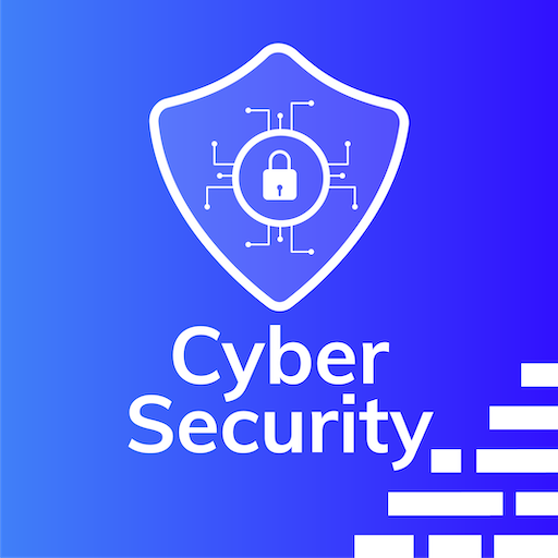Free Learn Cyber Security  Online Security Systems 5
