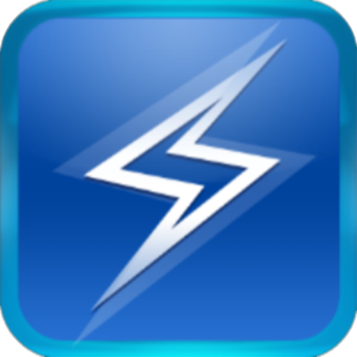 Flash Share Lite: Share all Big Files Any Where