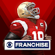 Franchise Football 2021 Apk