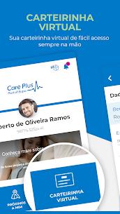 Care Plus 7.22.0 APK with Mod + Data 2