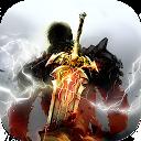 Daybreak Legends: Defenders