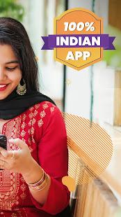 ShareChat - Made in India 14.8.3 Screenshots 2