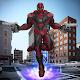 Ninja Robot Superhero Street Fight per PC Windows