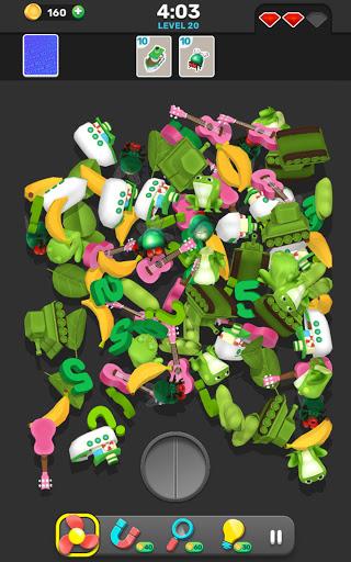 Find 3D - Match Items  screenshots 12