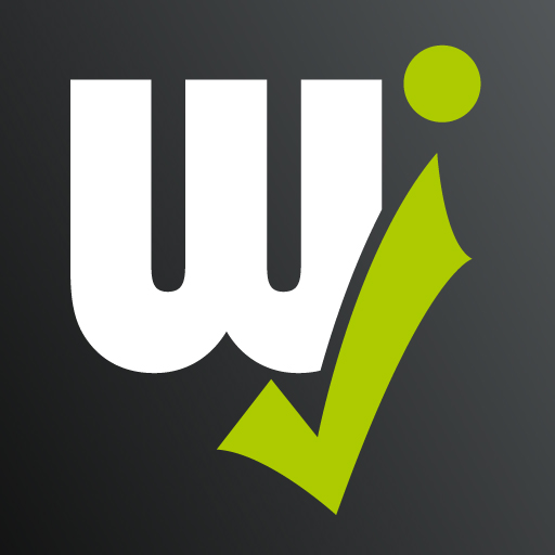 Download WisePay Android APK