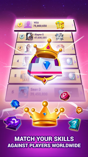 Bejeweled Blitz modavailable screenshots 16
