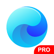 Mi Browser Pro - Official, Video Download & Secure