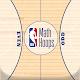 NBA Math Hoops para PC Windows