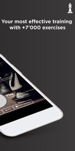 Chessimo u2013 Improve your chess 2.2.2 screenshots 3