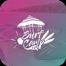 Saratov Surf Camp icon