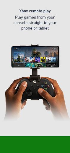 Xbox beta  Screenshots 3