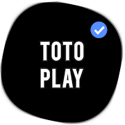 Toto Play Clue
