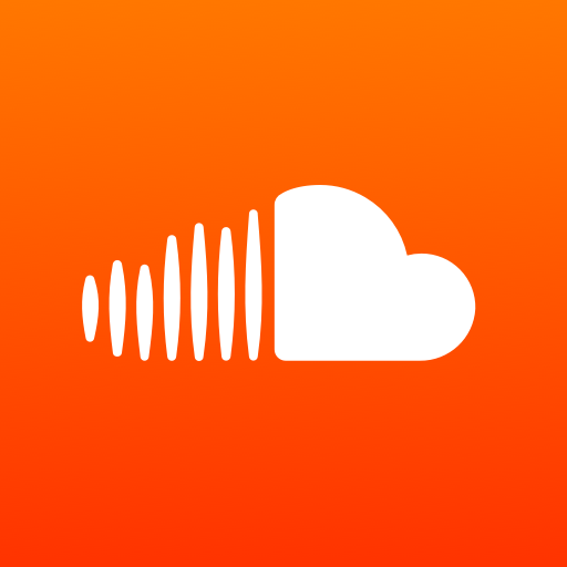 108. SoundCloud - Play Music, Audio & New Songs
