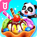 Baby Panda World Apk