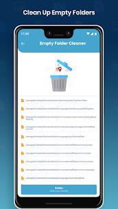 Duplicate File Finder Baixar Última Versão – {Atualizado Em 2021} 4