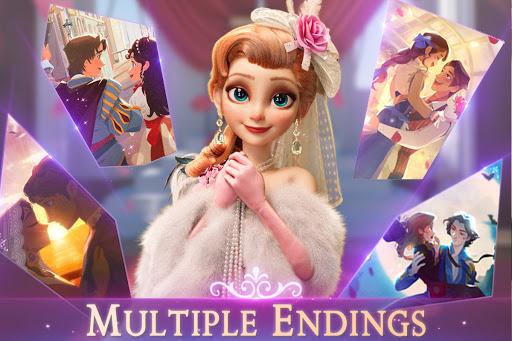 Time Princess 1.0.73 screenshots 2