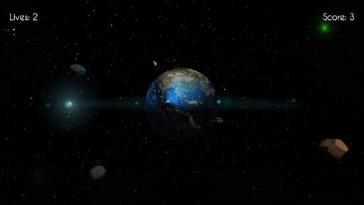 earth war screenshot 3