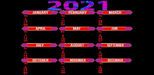 2021 antier de intalnire