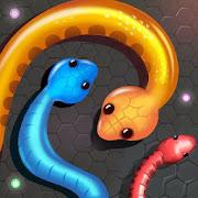 Snake 2020