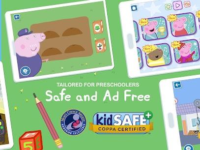 World of Peppa Pig: Playtime 8