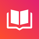 eBoox: Читалка книг fb2 epub