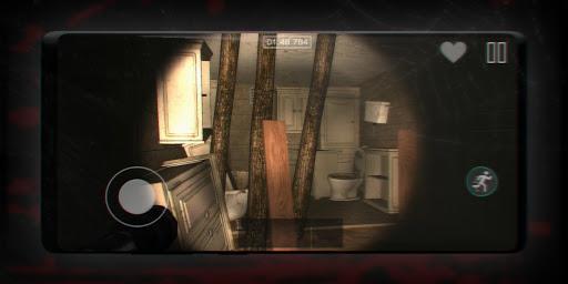 Frenetic u2013 Horror Game screenshots 12
