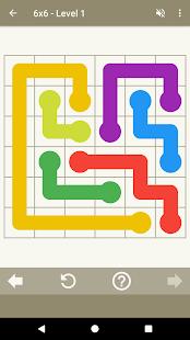 Color Link