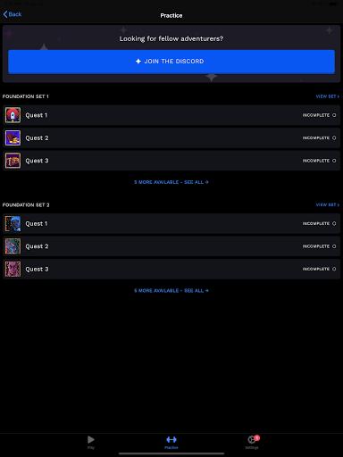 Stellar Quest  screenshots 11