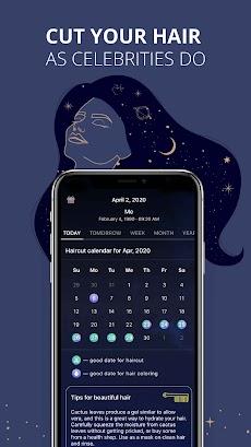 Nebula: Horoscope & Astrologyのおすすめ画像5