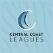 Central Coast Leagues Club