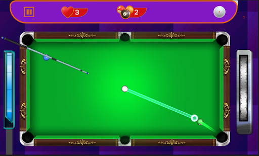 Pool Billiards City apkmr screenshots 5
