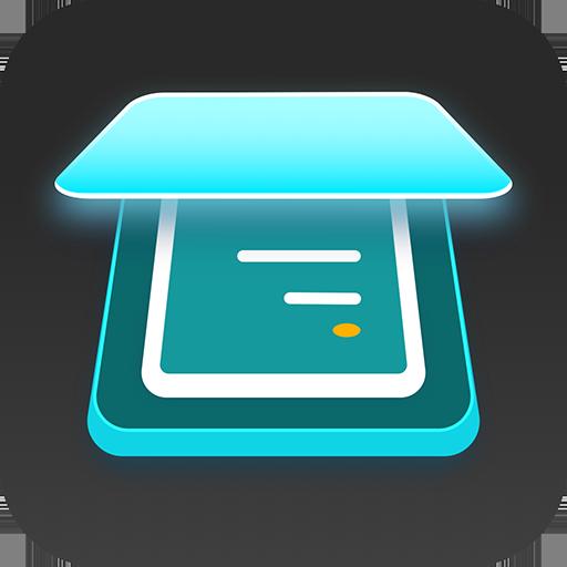 PDF Scan Free: Scanner& Converter& OCR& Signature