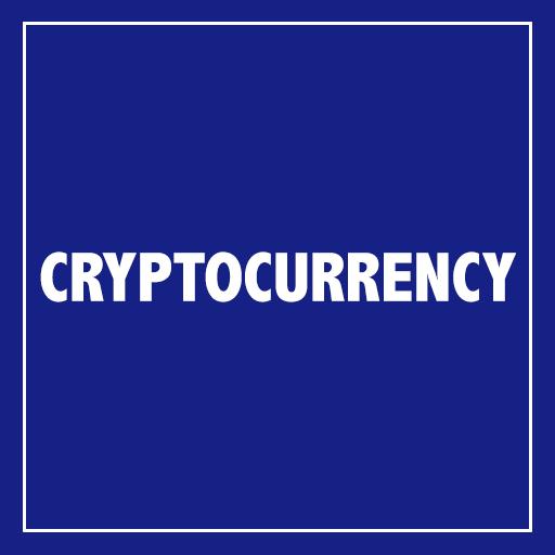 Care Este Cea Mai Mică Sumă De Investit În Bitcoin