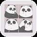 Cute Bear Wallpaper - Androidアプリ