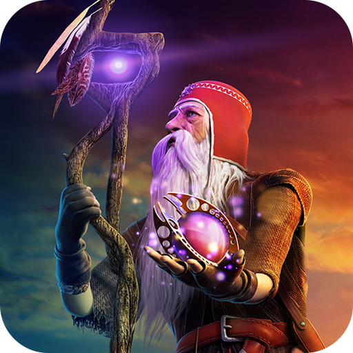 Lost Lands 7 (free to play)