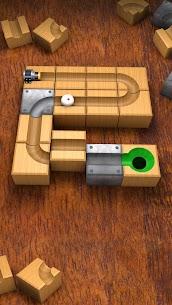 Unblock Ball – Block Puzzle Full Apk İndir 1