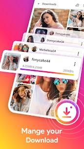 Video Downloader for Instagram – iG Story Saver 5