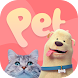 Happy pets - Pet translator, My talking pet
