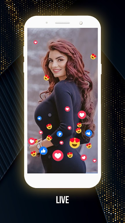 Anveshi Jain Official App poster 4