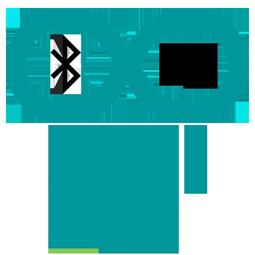 Baixar Arduin Remote Bluetooth-WiFi