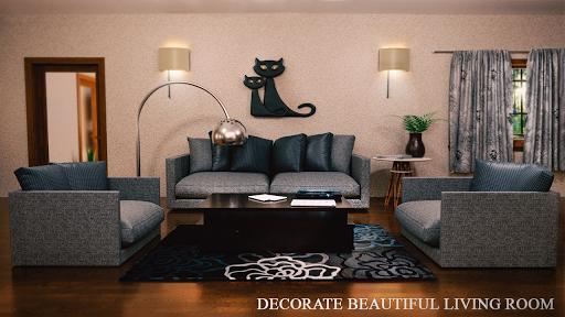 House Design & Makeover Ideas: Home Design Games  Screenshots 12