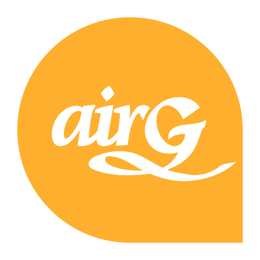 Air g dating boost mobile dating hotline commercial